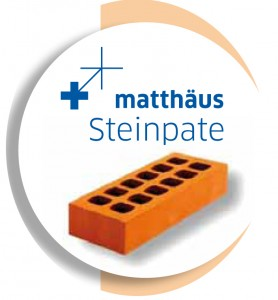 Flyer-Steinpate-web